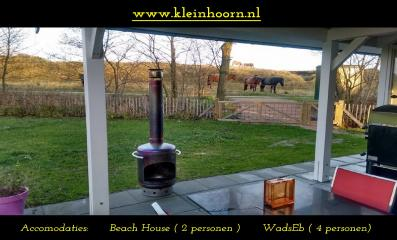 images/accommodaties/beachhouse/Kleinhoorn.jpg