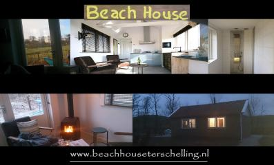 images/accommodaties/beachhouse/beachhouse.jpg