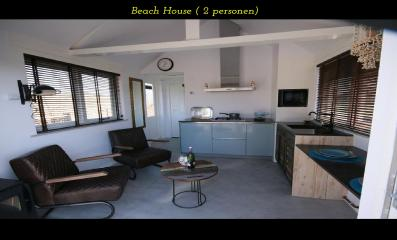 images/accommodaties/beachhouse/binnen.jpg
