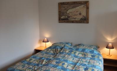 images/accommodaties/finistere/slaapkamer.jpg