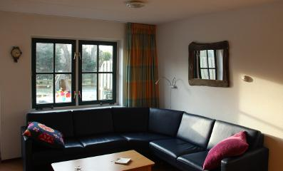 images/accommodaties/finistere/woonkamer.jpg