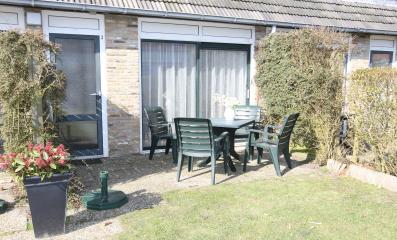 images/accommodaties/groede/terras.jpg