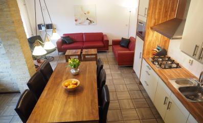 images/accommodaties/wantij/appartement.jpg
